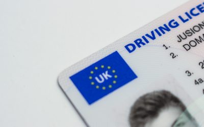 Difference Between Licence Checks in the Republic of Ireland, UK & Northern Ireland
